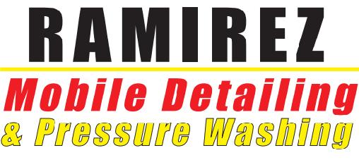 Ramirez Mobile Detailing